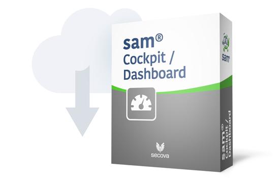 Cockpit manager software online