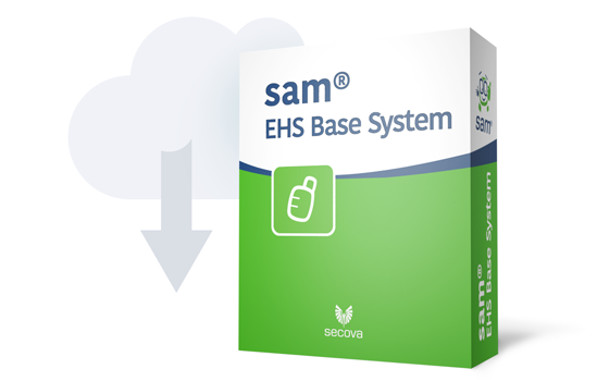 EHS online software training online
