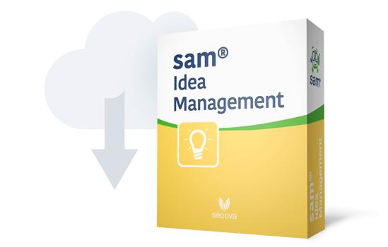 idea management software online