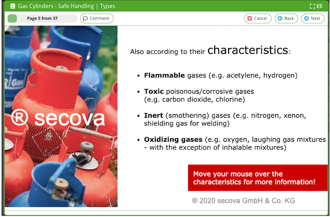 topic-gas-cylinders