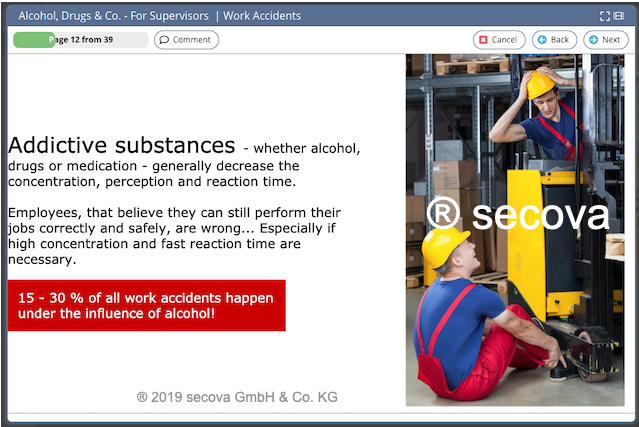 topic-alcohol-and-drugs-for-supervisors