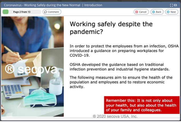 topic-coronavirus-us