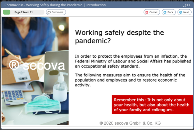 topic-coronavirus-working