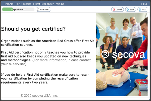 topic-first-aid-1-us