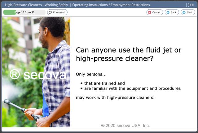 topic-high-pressure-cleaner-us