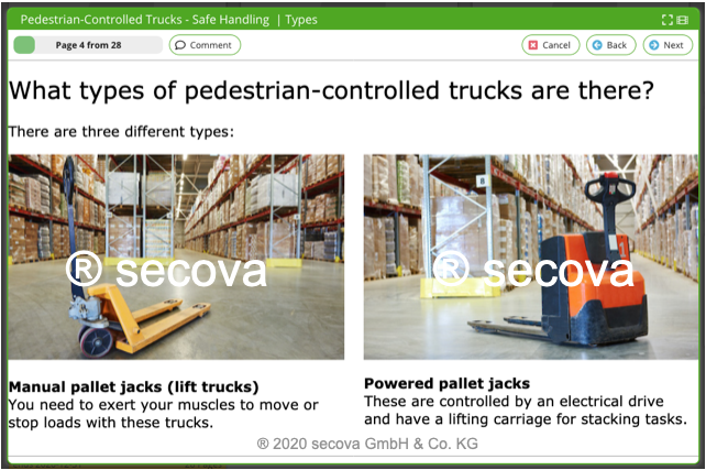 topic-pedestrian-controlled-trucks