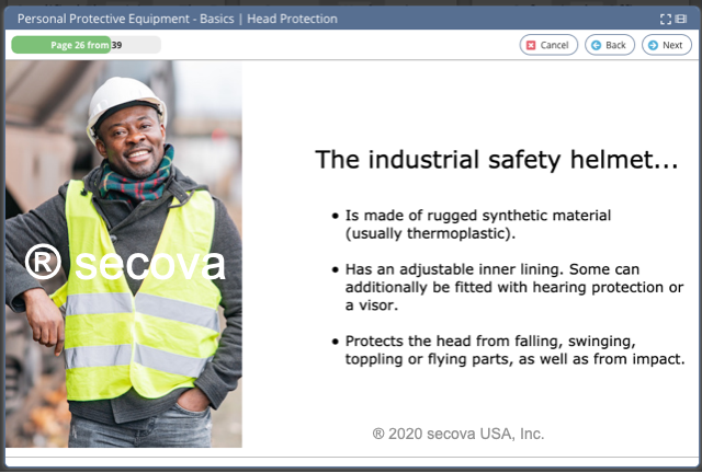 topic-ppe-us