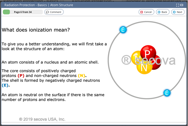 topic-radiation-protection-us