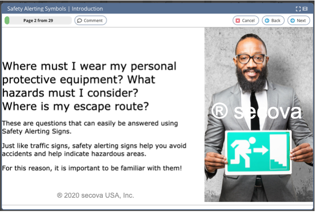 topic-safety-alerting-symbols-us