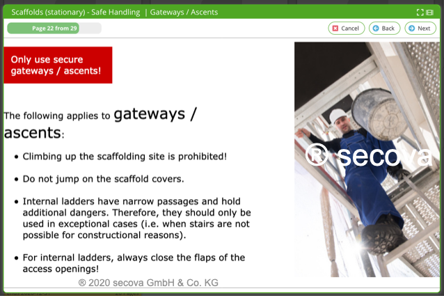 topic-scaffolds-handling