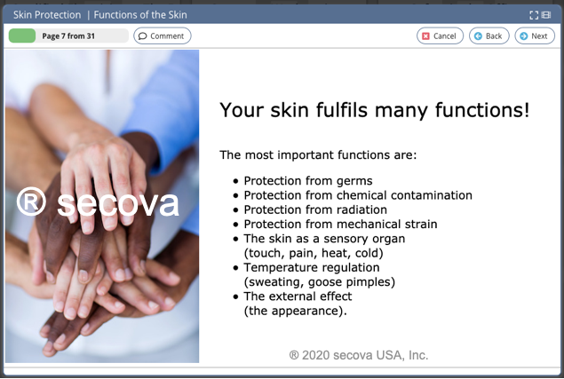 topic-skin-protection-us