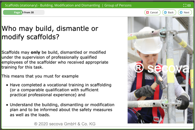 topic-scaffolds-building