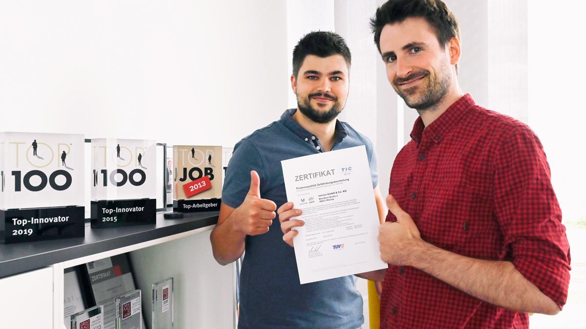tuv-mot-certification