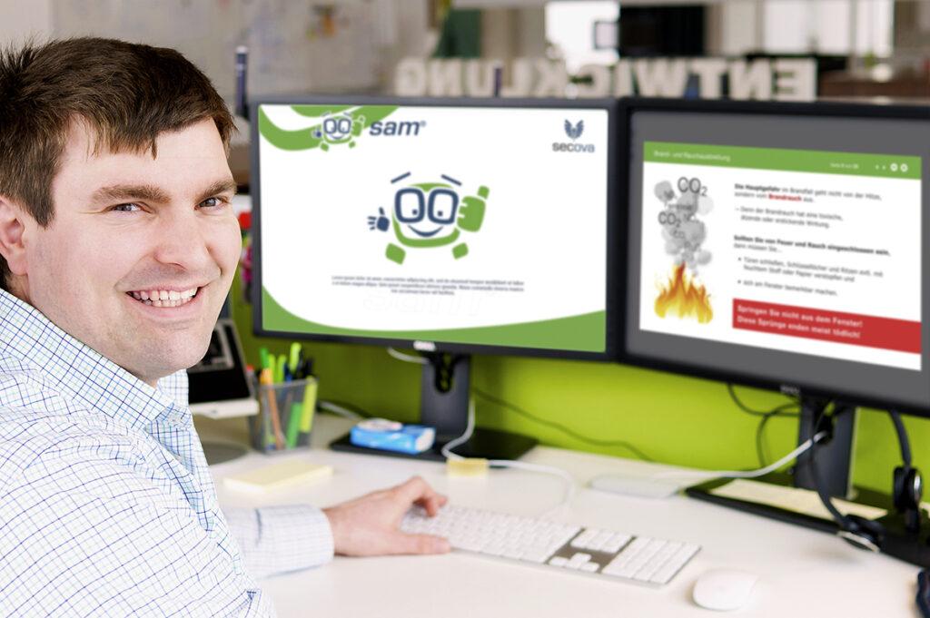 OSHA Guidance on Returning to Work